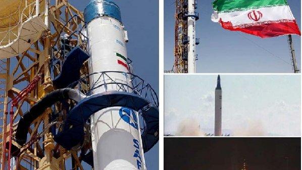 ۳ ماهواره دانشگاهی ایرانی آماده پرتاب