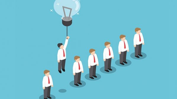 برای ارائه یک رزومه قوی چه کار باید کرد؟