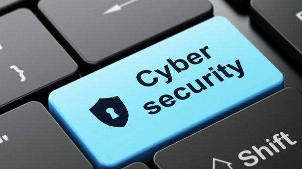 امنیت سایبری در ۱۰ سال آینده چگونه خواهد بود؟