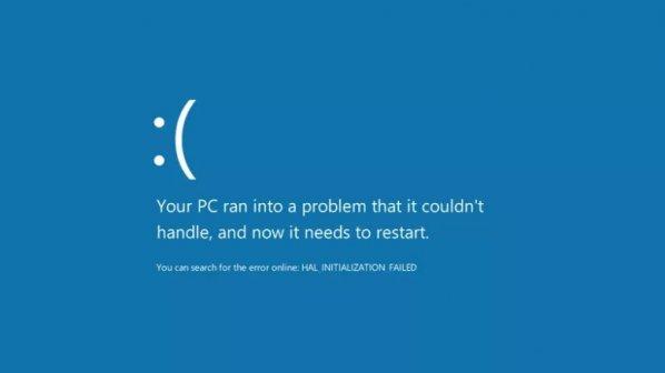 """ویندوز آسیب دیده را با """"System File Checker"""" ترمیم کنید"""