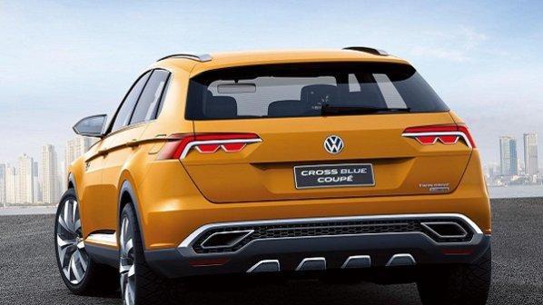 فولکس واگن فعلا قصد تولید خودرو در ایران را ندارد