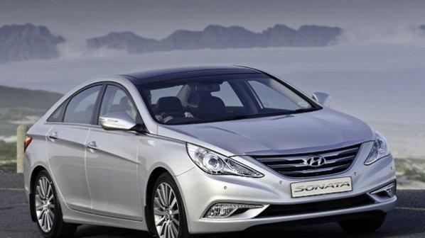 کرمان موتور قیمت جدید محصولات هیوندای را اعلام کرد/ مهر 96
