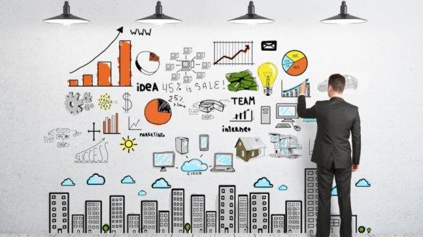 اصول اساسی کارآفرینی و عوامل مهم موفقیت در آن
