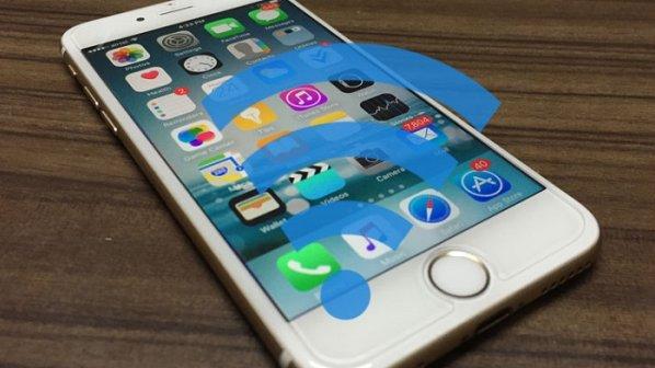 با روش جدید اشتراکگذاری رمز وایفای در iOS 11 آشنا شوید