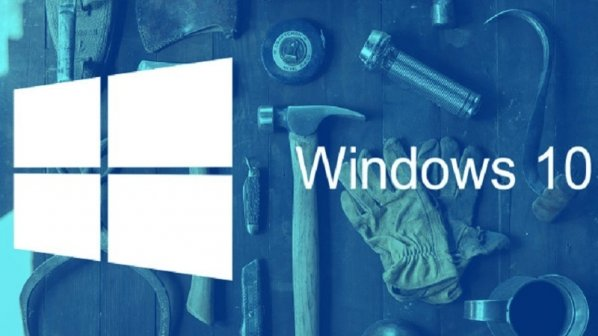 با تنظیم این قابلبت مخفی سرعت دانلود آپدیتهای ویندوز را کنترل کنید