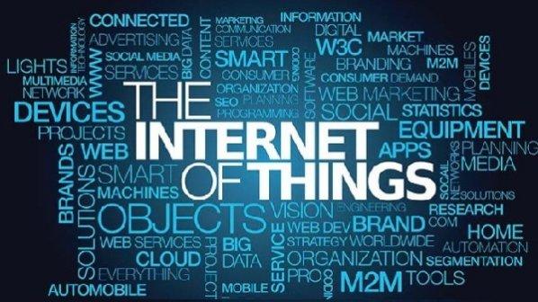 چرا باید معماری اینترنت اشیا را روی مراکز داده مطمئن بنا کرد