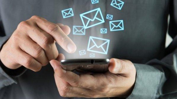 پیامکهای تبلیغاتی از شمارههای شخصی ساماندهی میشوند