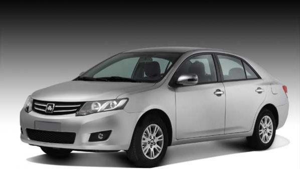 شرایط فروش نقدی و اقساطی خودرو آریو- مهر 96
