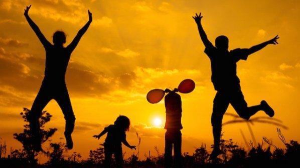 22 ترفند جالب برای داشتن یک زندگی شاد و موفق
