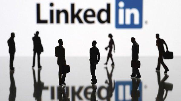 چگونه از شبکه اجتماعی لینکدین بهترین استفاده را داشته باشیم؟