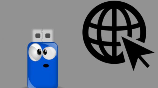 WebUSB چیست و چگونه به اتصال دستگاههای USB به وب کمک میکند؟