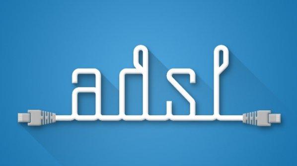 اینترنت ADSL چیست و چرا هنوز محبوب است؟ (بخش اول)