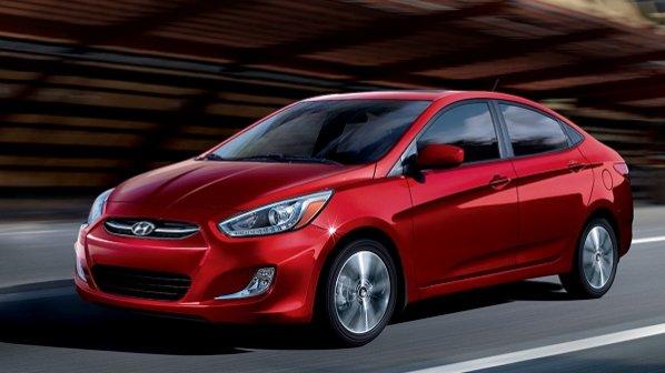 راهنمای خرید بهترین خودرو در بازه 100تا 150 میلیون تومان