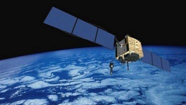 انعقاد قرارداد 5 ماهواره دانشگاهی ایرانی برای پرتاب
