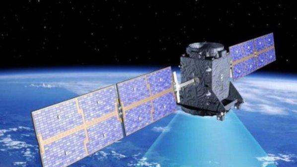 ماهواره مخابراتی ایران با همکاری عرب ست تا سال 2030 تامین است