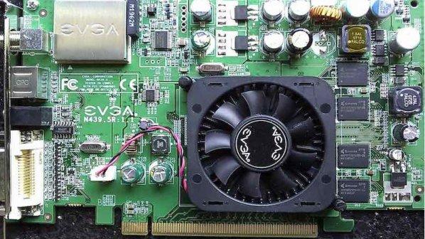 ناقوس مرگ برای قانون مور: GPU جایگزین CPU خواهد شد