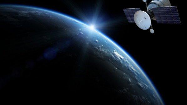 آمادگی پرتاب ماهواره ظفر در سال ۹۷