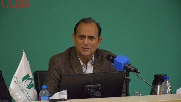 راه اندازی مرکز داوری سازمان نظام صنفی رایانه ای تهران