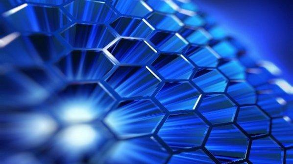 ۴۰درصد تولیدات علمی دنیا در حوزه نانو توسط ایران انجام میشود