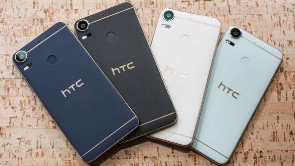 راهنمای خرید بهترین گوشیهای 1 تا 1.3 میلیون (مهر 96)