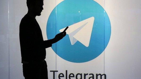 ثبت 626 هزار کانال فارسی در تلگرام؛ ایجاد 2000 کانال در روز