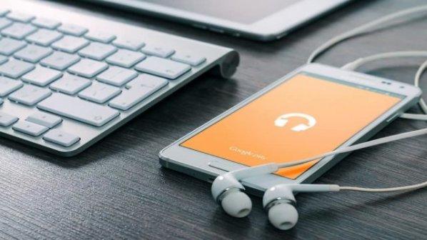 بهترین موزیکپلیرهای رایگان آندرویدی + لینک دانلود