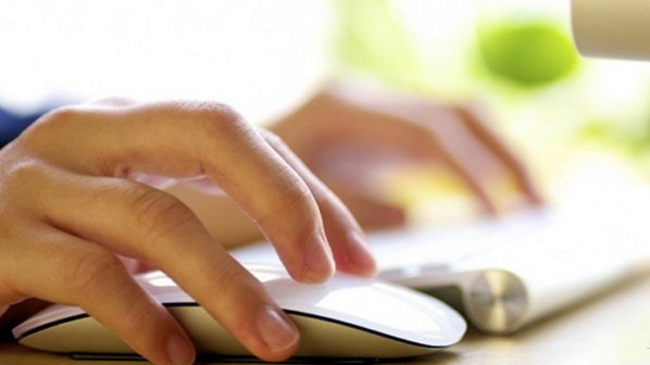 نهمین آزمون مشاوران فناوری اطلاعات به صورت الکترونیکی برگزار میشود