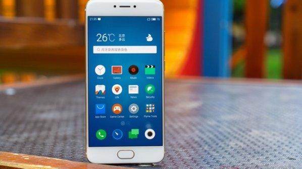 راهنمای خرید بهترین گوشی با قیمت 1.3 تا 1.5 میلیون (مهر 96)