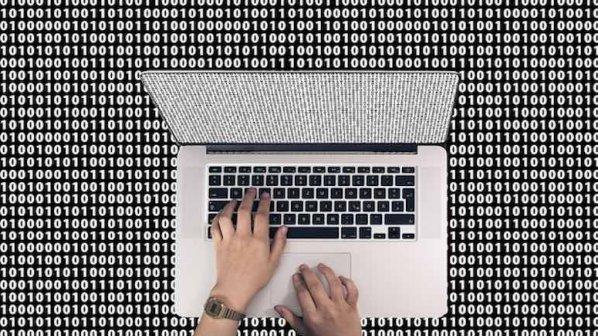 این 15 زبان برنامهنویسی از سوی کدنویسان روی گیتهاب به کار گرفته میشود