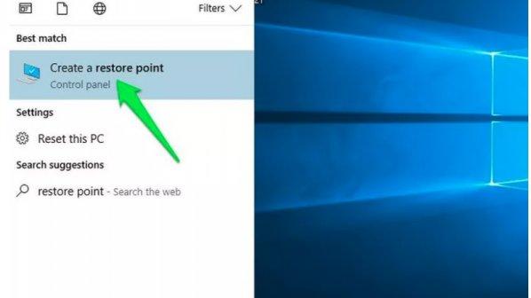 چگونه مشکل Apps Not Responding در ویندوز 10 را برطرف کنیم؟