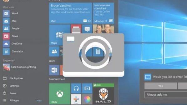 با یکی از این 8 روش خیلی سریع در ویندوز 10 اسکرینشات بگیرید
