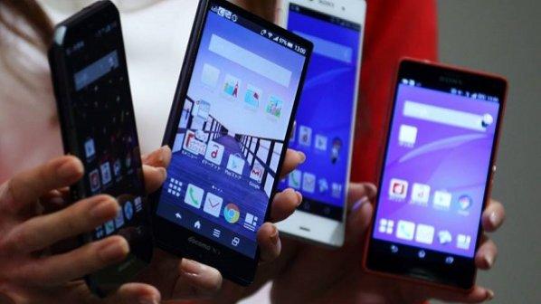 ضوابط جدید در فروش گوشیهای تلفن همراه از ۲۸ مهر