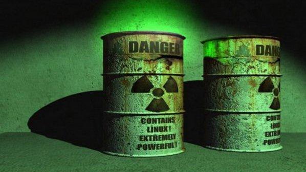 9 فرمان و کد خطرناک لینوکس که باید مراقب آنها باشید