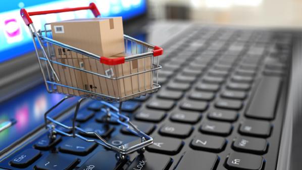 ریسکهای امنیت آنلاین در تجارتهای کوچک و راههای مقابله با آن