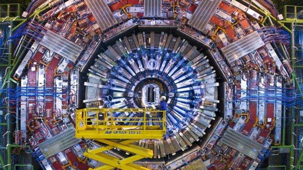 یادگیری کوانتومی ماشینها و کشف ماهیت جهان