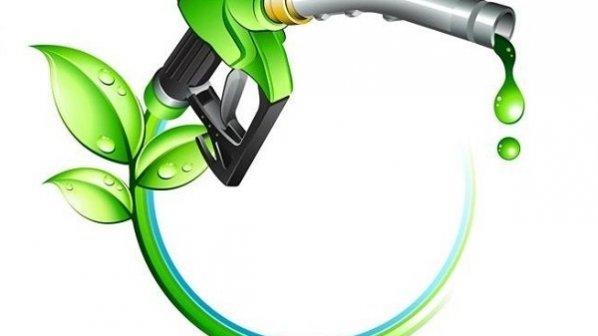 توسعه استفاده از سوخت زیستی در ناوگان حمل و نقل شهری