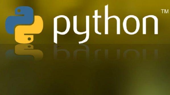 آموزش کار با زبان برنامهنويسی پايتون (بخش هشتم)