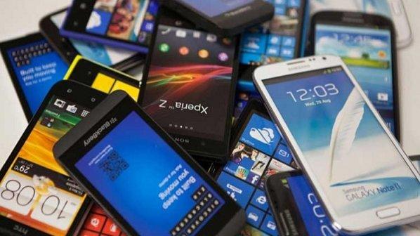 سیستم رجیستری فعلا اعمال مقررات نمی کند/ قیمت گوشی بازیچه سودجویان