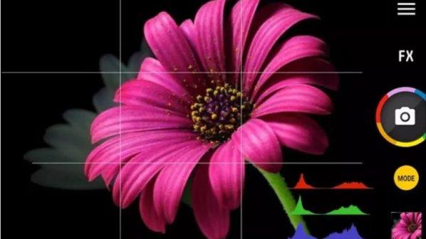 ۱۱ برنامه برتر دوربین که اجازه میدهند با اسمارتفون به صورت حرفهای عکسبرداری و ویرایش کنید