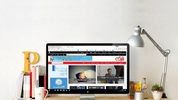 10 مطلب پربازدید سایت شبکه - هفته اول آبان