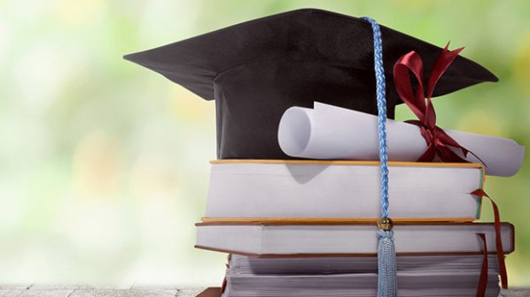7 دلیل برای این که کسب درآمد بالا نیاز به تحصیلات دانشگاهی ندارد