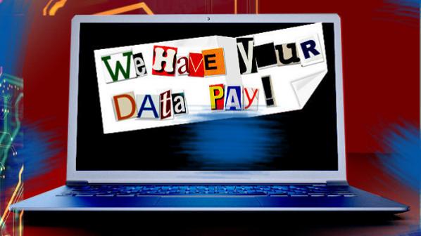 راهکارهایی برای محافظت از زیرساختهای شبکه در برابر حملات باجافزاری