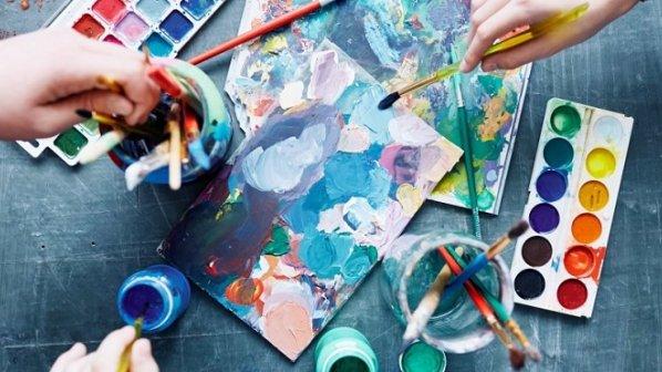 با این 8 نکته کلیدی قدرت خلاقیت در کسبوکارتان را بالا ببرید