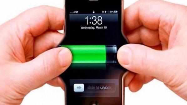 هفت راهکار موثر برای سریع تر شدن سرعت شارژ باتری اسمارتفون