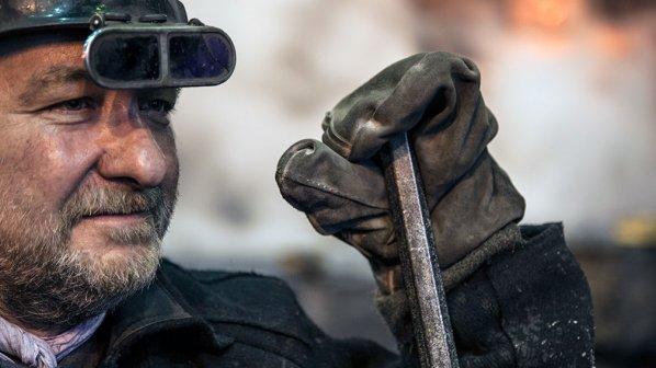 خودروهای برقی: عامل رونق معادن نیکل