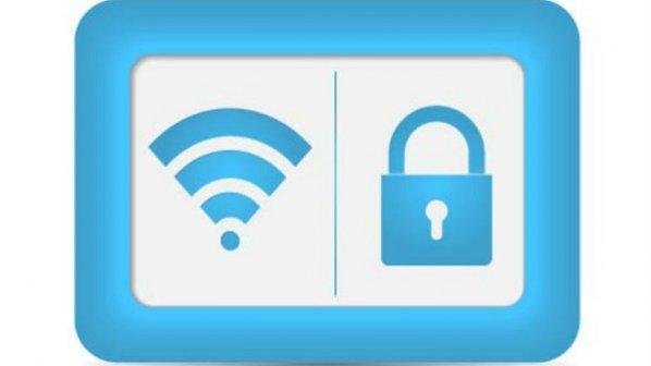 چگونه رمز عبور وایفای خود را پیدا کنیم؟