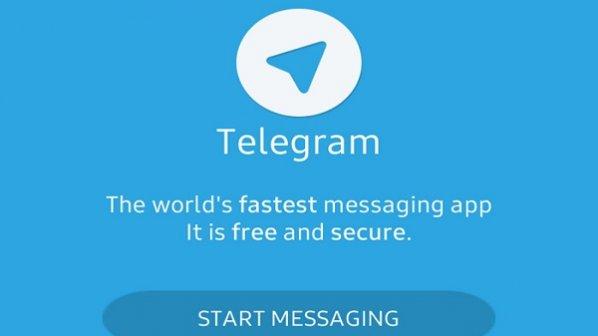 اگر مشترک تلگرام هستید؛ حتما این 4 ترفند را یاد بگیرید!