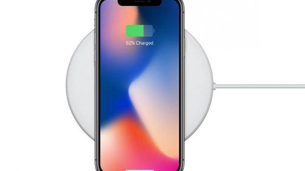 همه چیز درباره آیفون 10 اپل - تجهیزات، قیمت و مقایسه