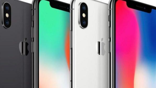 صداهای مزاحم؛ مشکل جدید گوشیهای iPhone X
