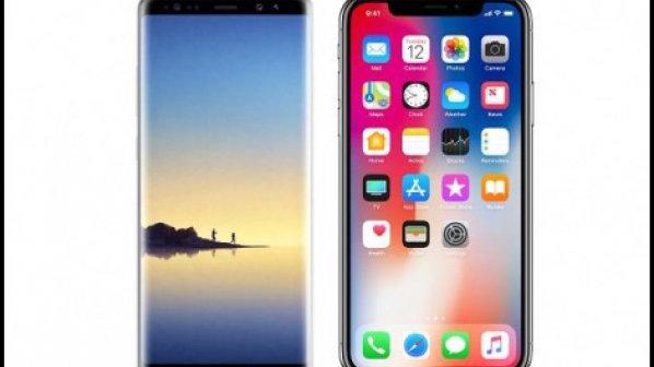 بهترین گوشیها در حوزههای مختلف کدامند؟